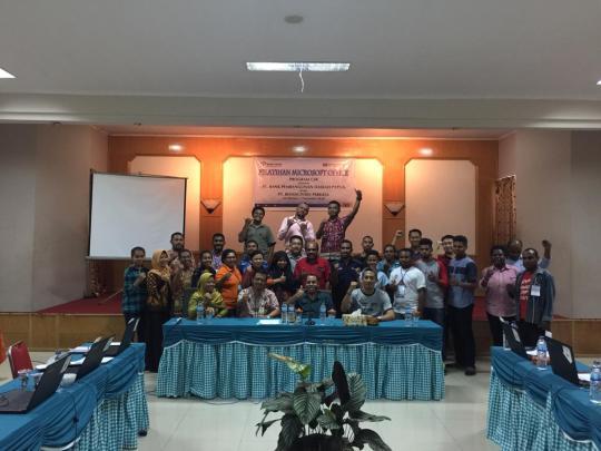 papua 29 nov 2018 2